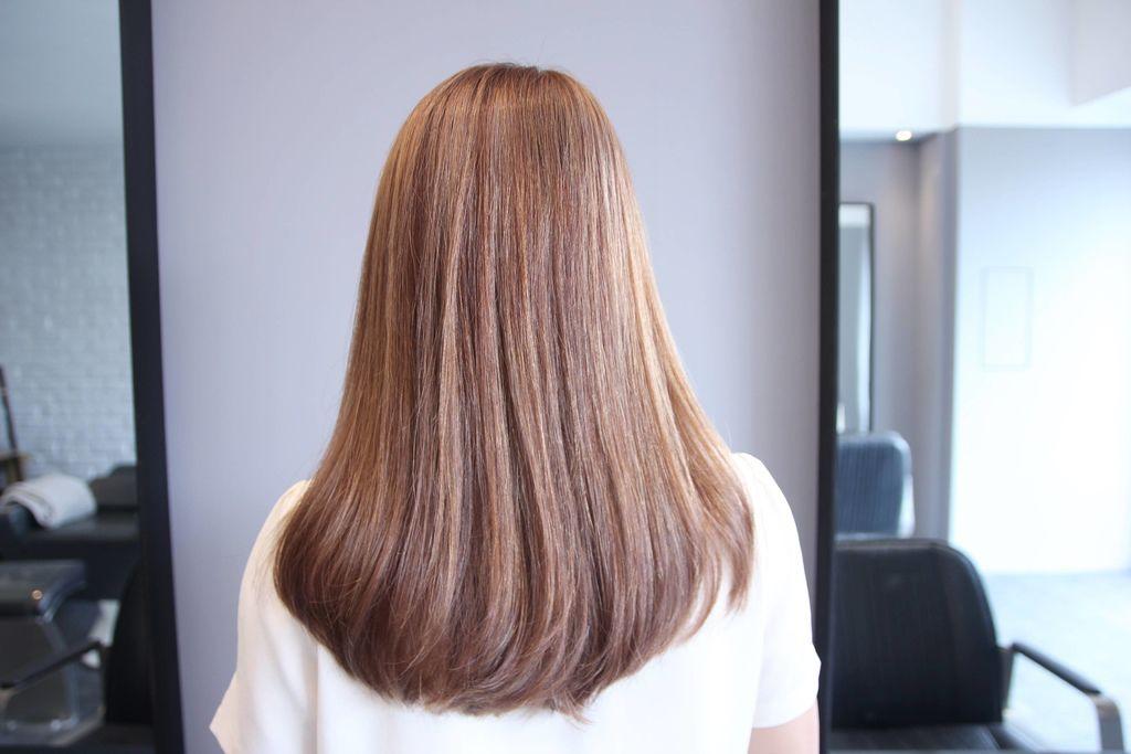 壹。ONE HAIR SALON36.JPG