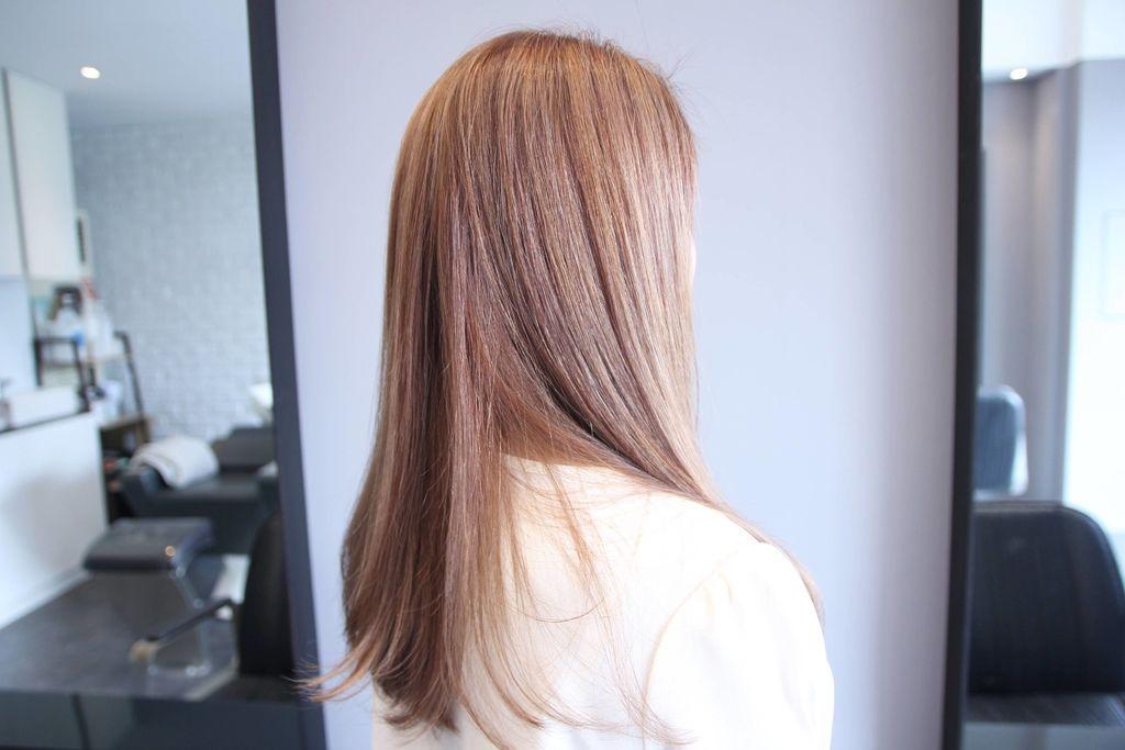 壹。ONE HAIR SALON37.JPG