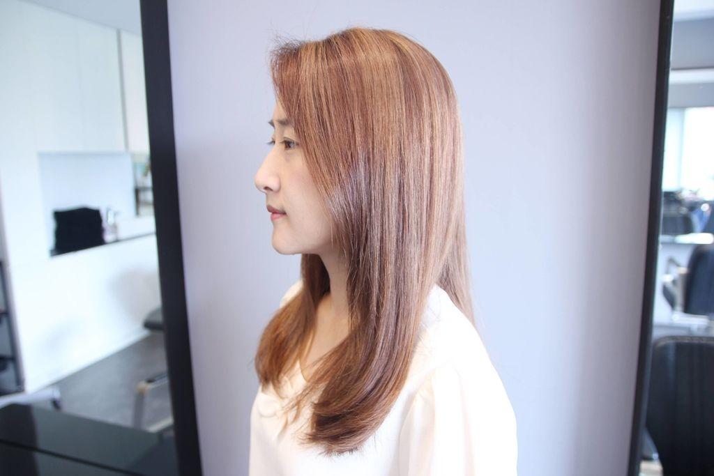 壹。ONE HAIR SALON38.JPG