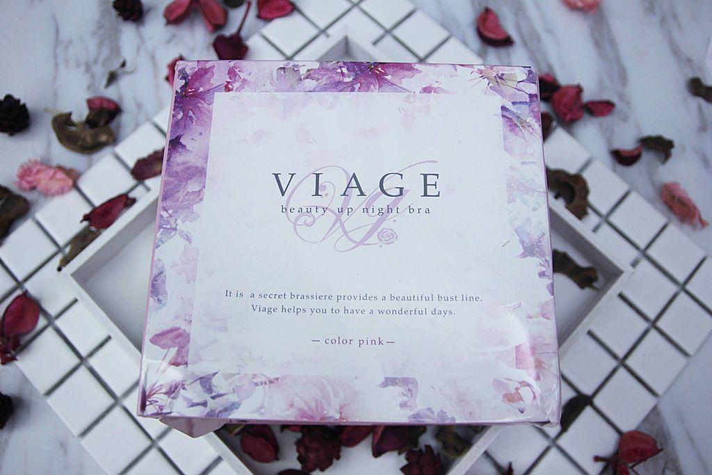 Viage晚安立體美型內衣1.JPG
