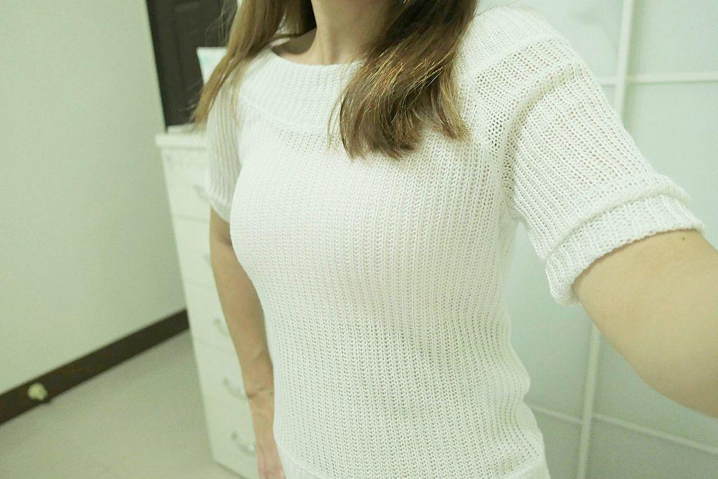 Viage晚安立體美型內衣13.JPG