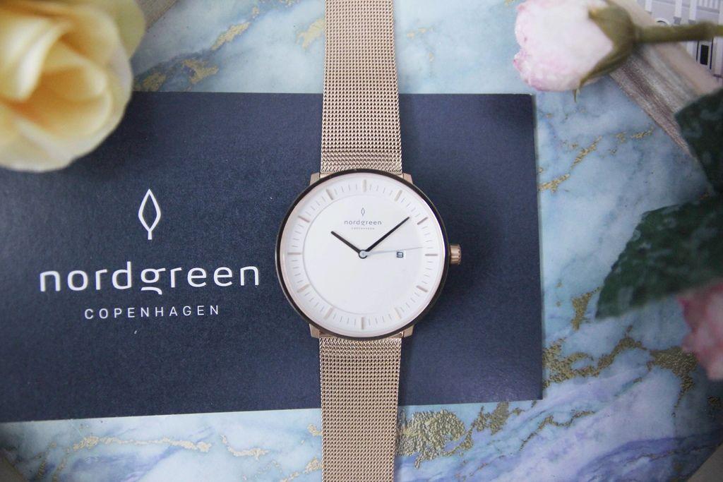 北歐設計腕錶Nordgreen3.JPG