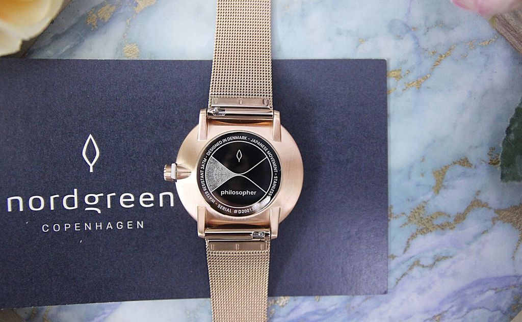 北歐設計腕錶Nordgreen4.JPG