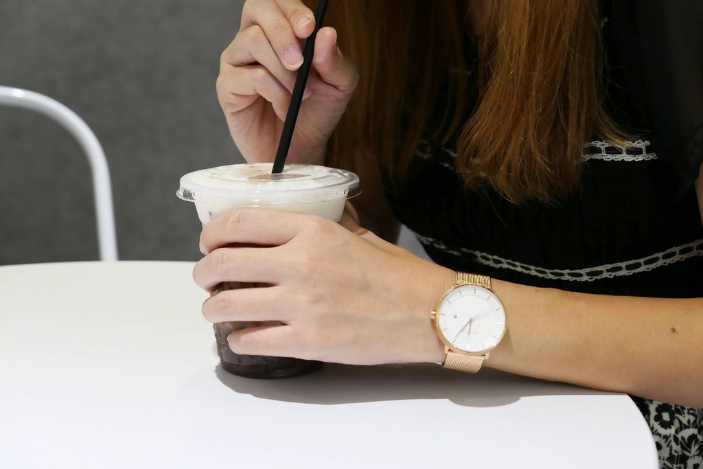 北歐設計腕錶Nordgreen9.JPG