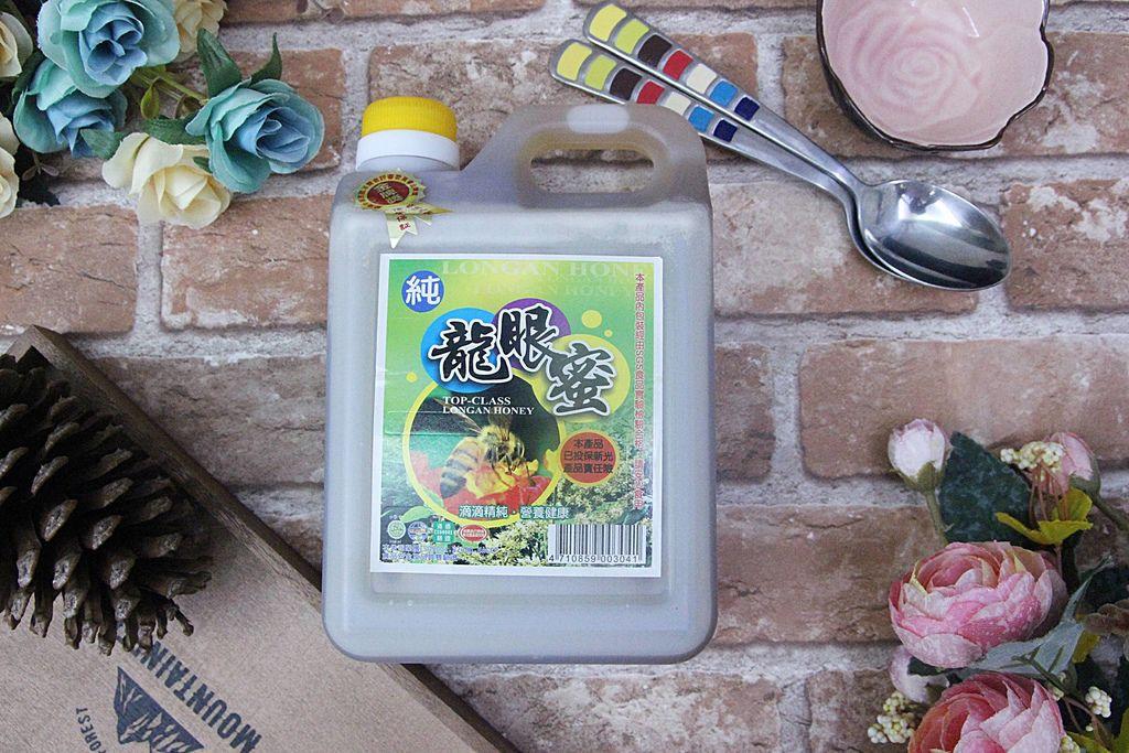 正純蜂蜜1.JPG