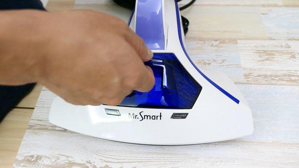Mr.Smart小紫UV吸塵器10.jpg