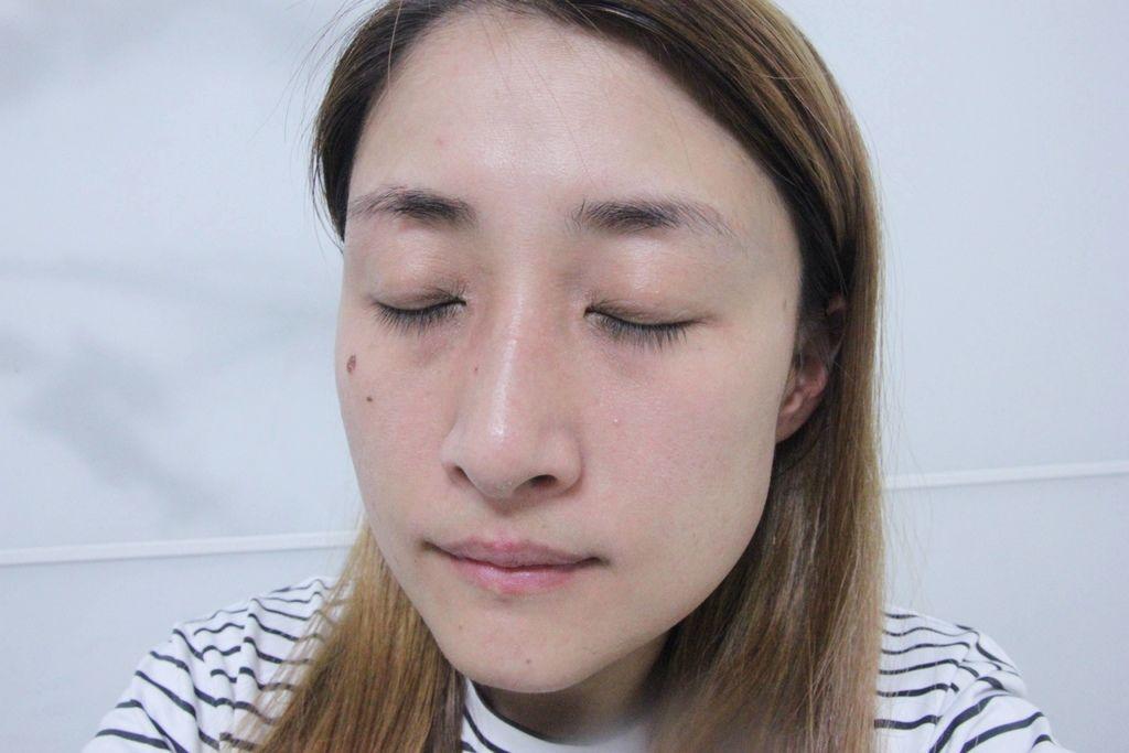 資生堂百優精純乳霜5.JPG