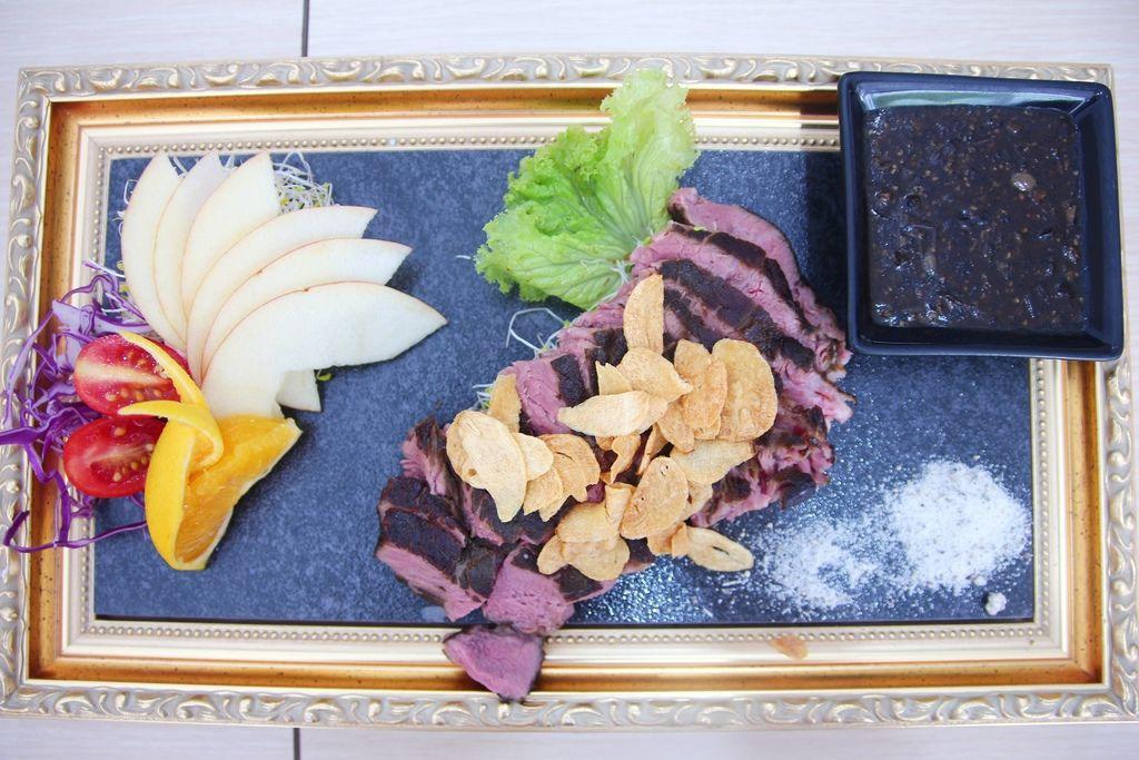 享廚日式合菜10.JPG