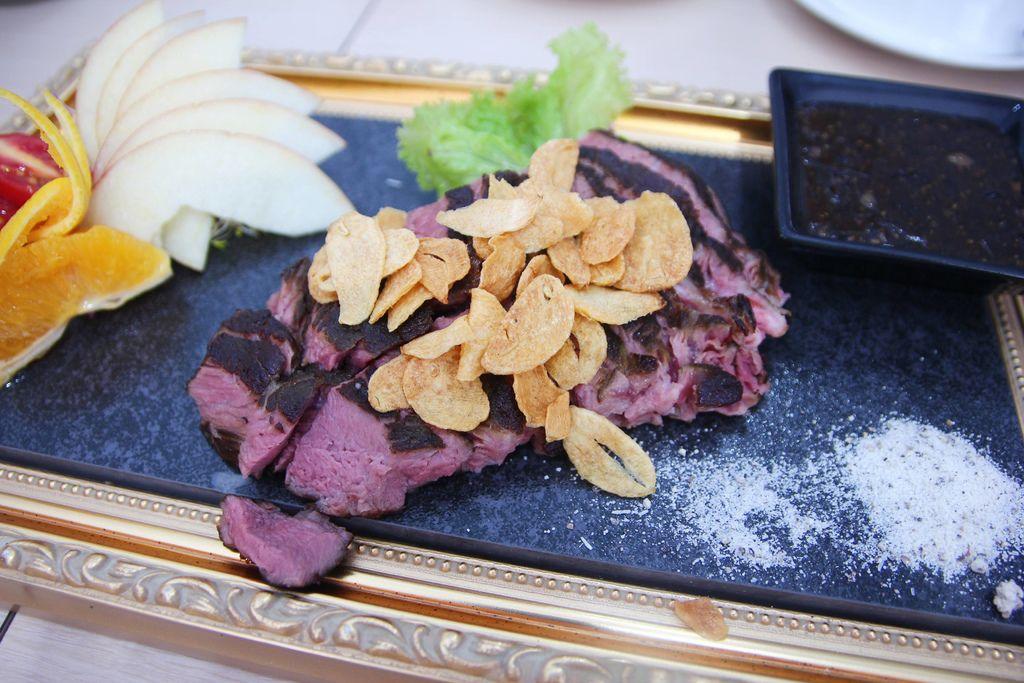 享廚日式合菜11.JPG
