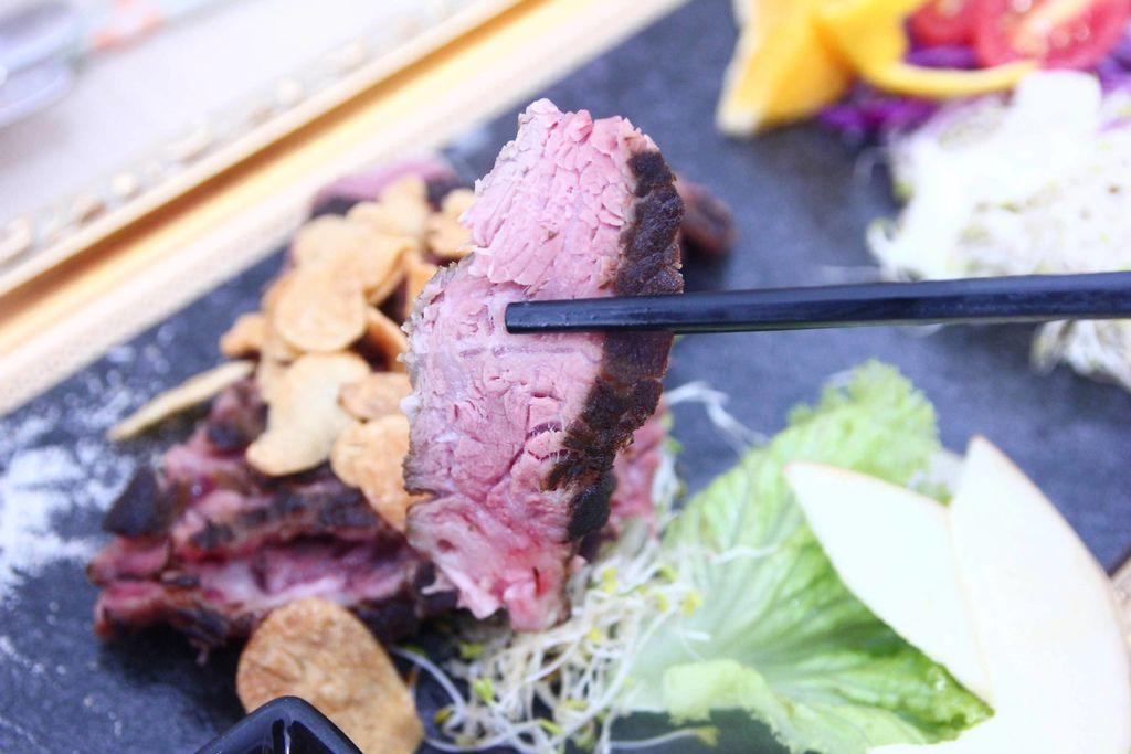 享廚日式合菜11-1.JPG