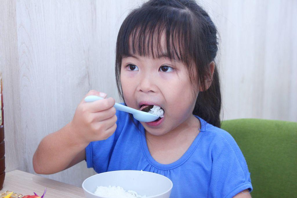 享廚日式合菜11-2.JPG