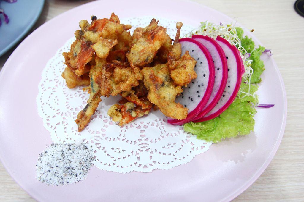 享廚日式合菜14.JPG