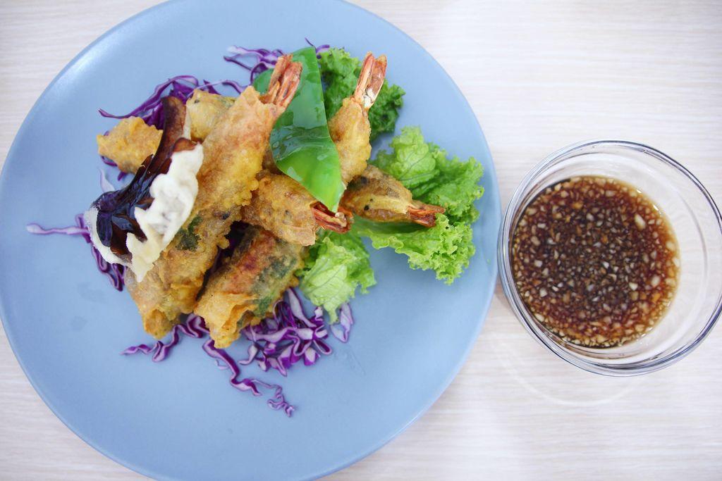 享廚日式合菜12.JPG