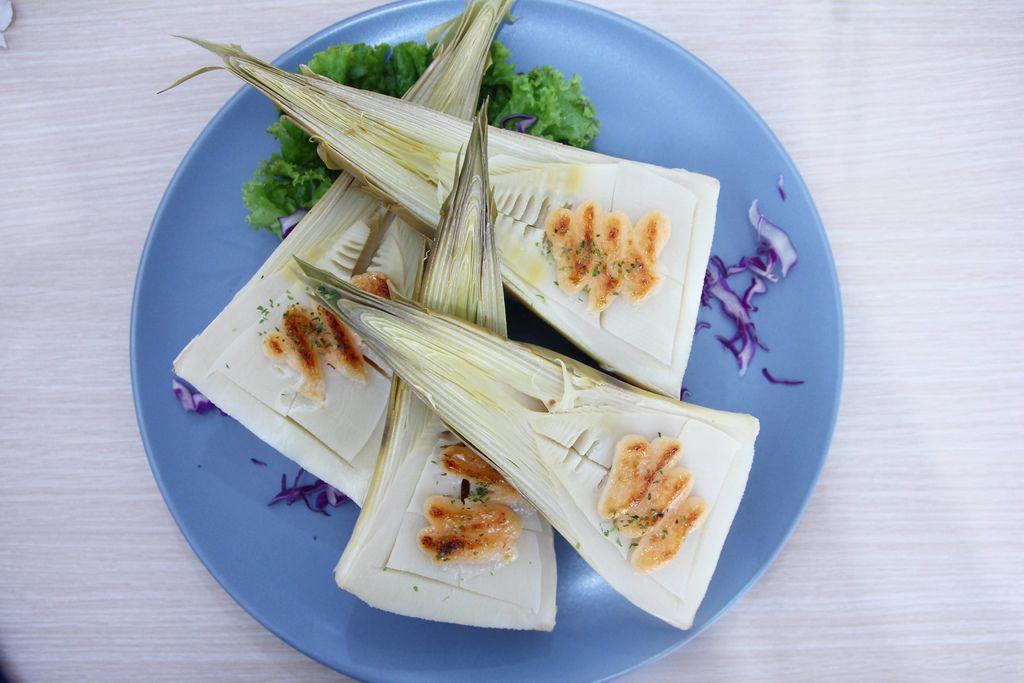 享廚日式合菜18.JPG