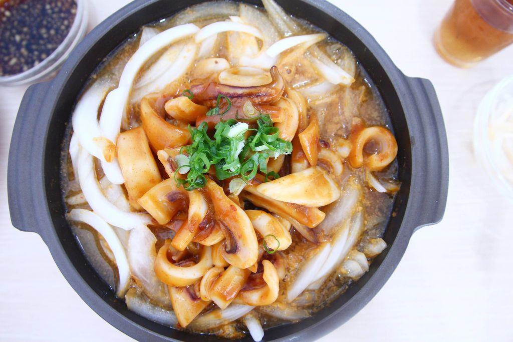享廚日式合菜16.JPG