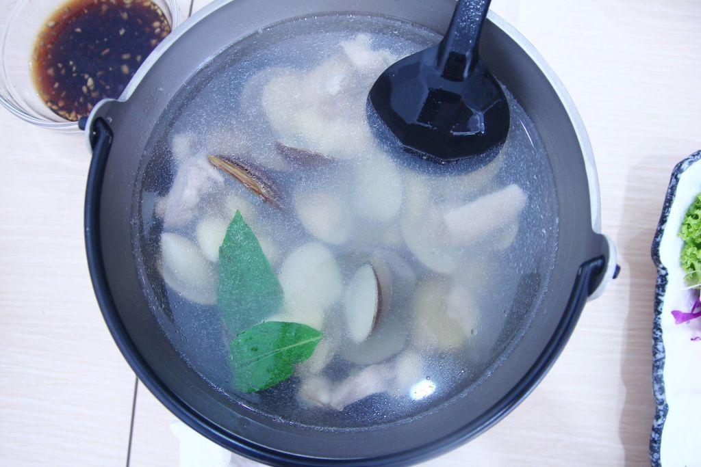 享廚日式合菜22.JPG