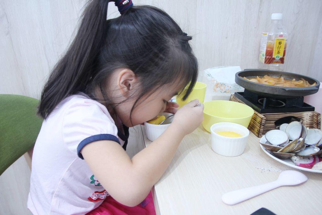 享廚日式合菜28.JPG