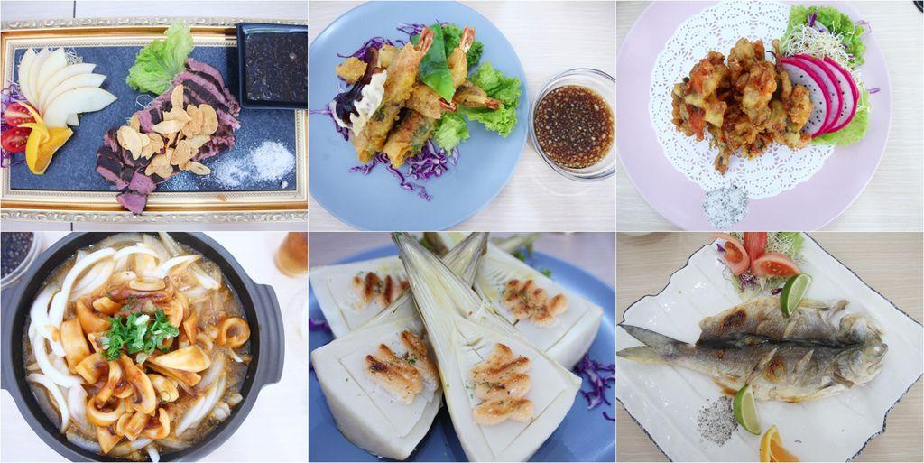 享廚日式合菜1-1.jpg