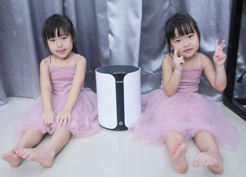日本Bmxmao桌上型香氛空氣清淨機20.JPG