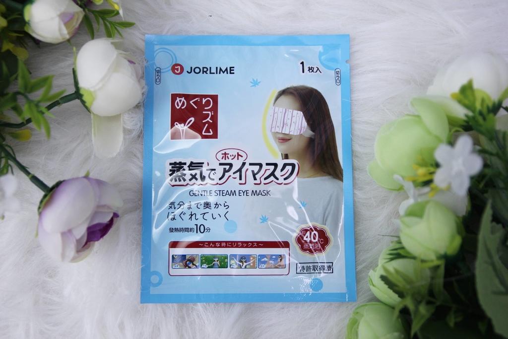 JORLIME喬莉媚蒸氣眼罩6.JPG