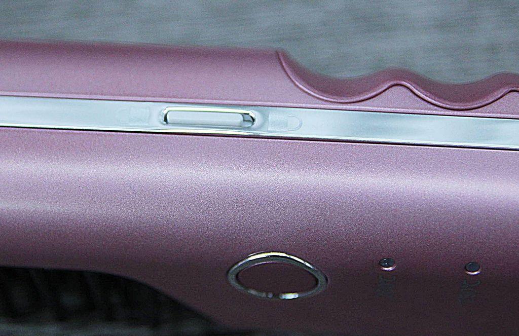 晶綺美無線熱力造型旅梳7.JPG