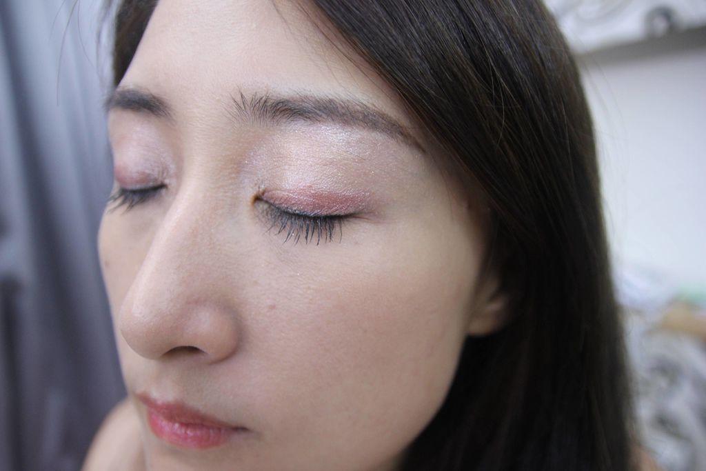 MIKO彩妝品23.JPG