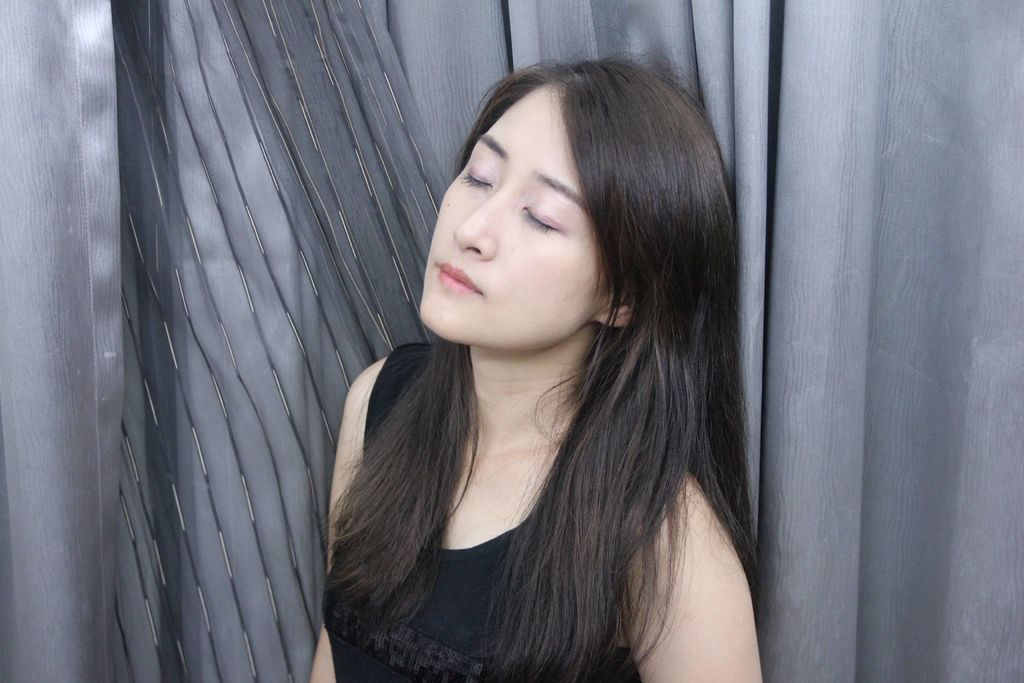 MIKO彩妝品25.JPG