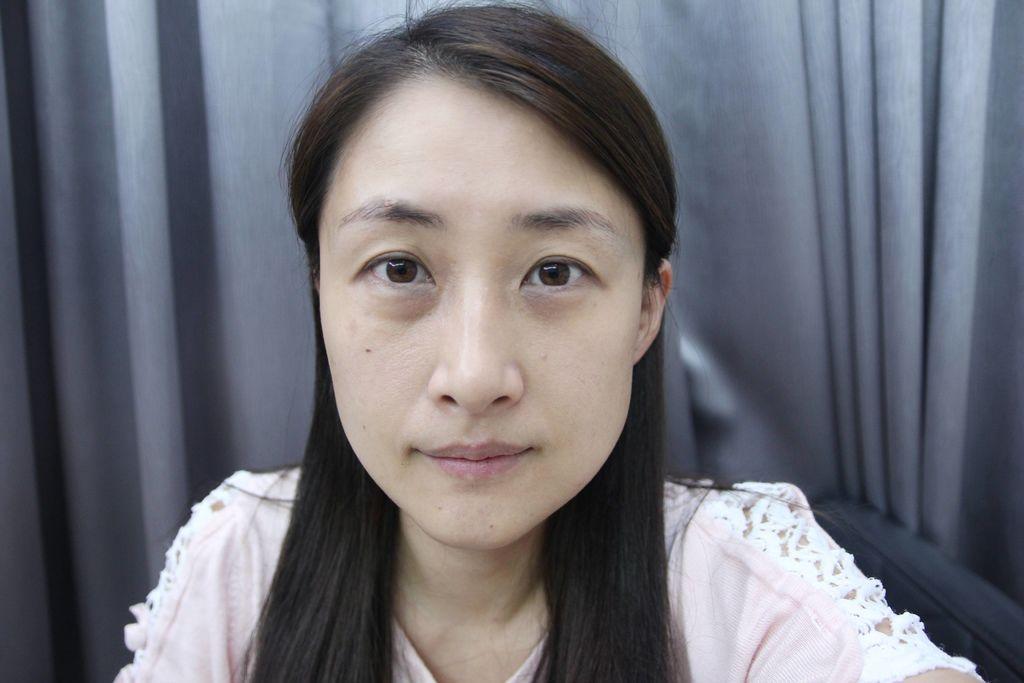 MIKO彩妝品30.JPG