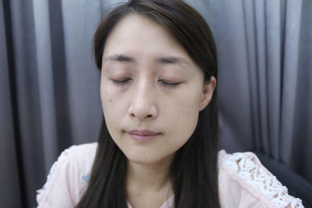 MIKO彩妝品33.JPG