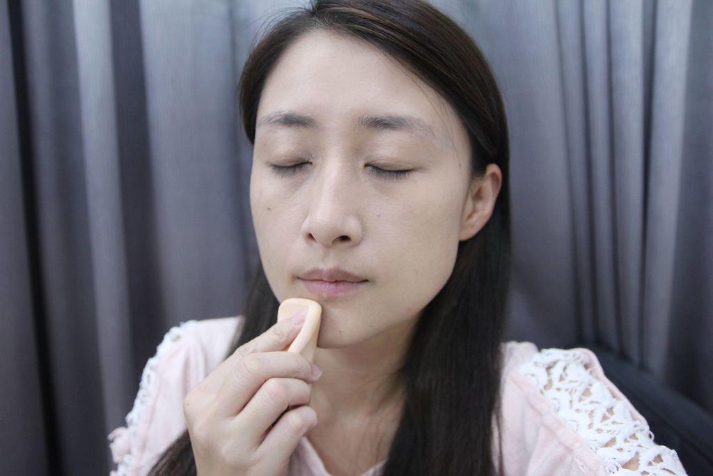 MIKO彩妝品35.JPG