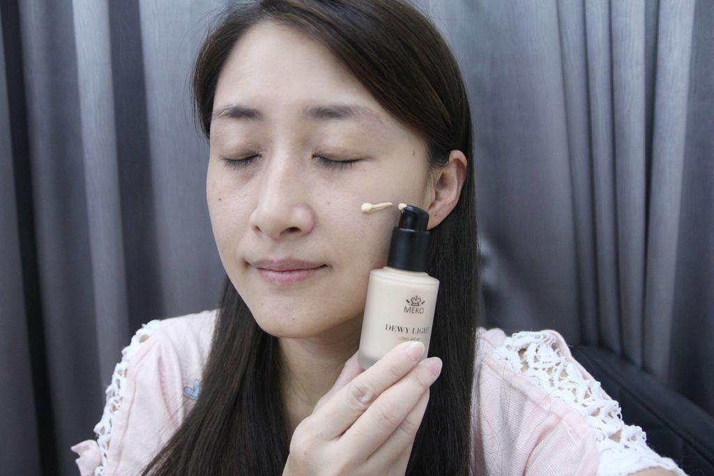 MIKO彩妝品34.JPG