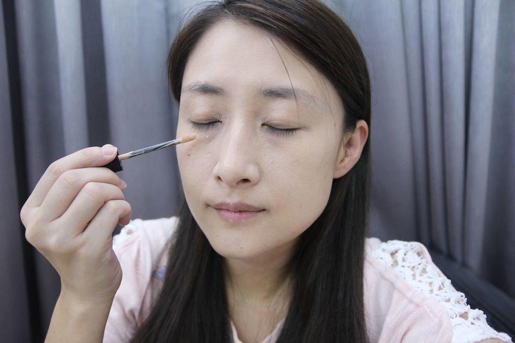 MIKO彩妝品37.JPG