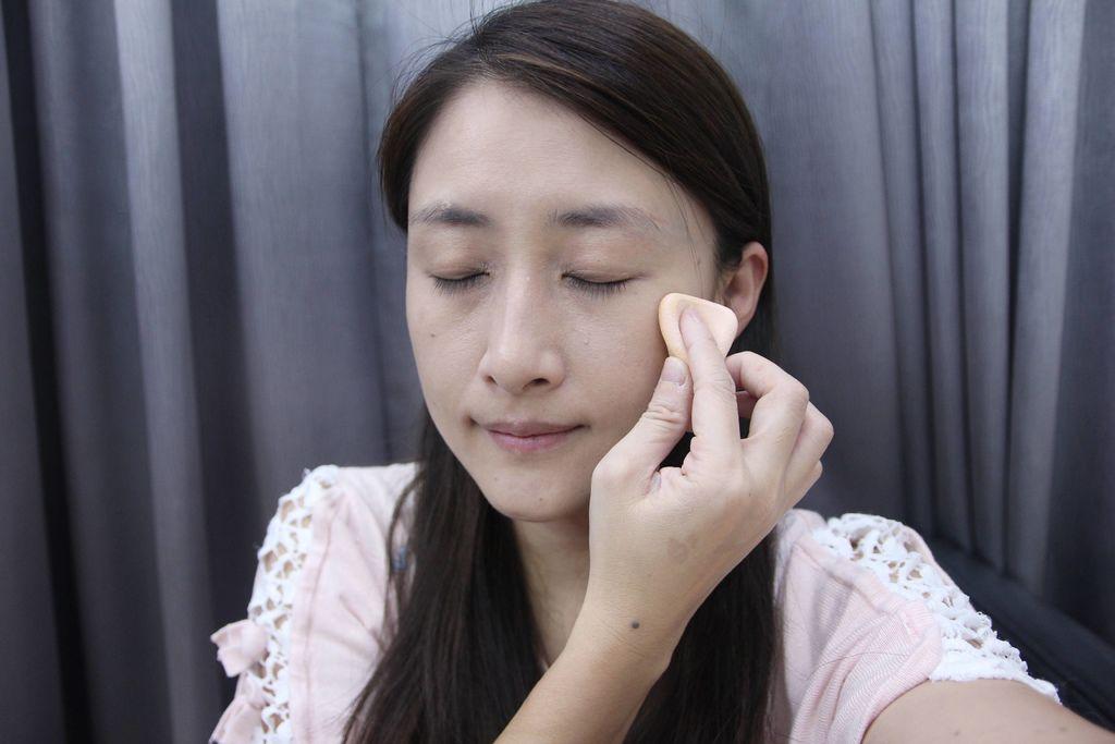 MIKO彩妝品38.JPG