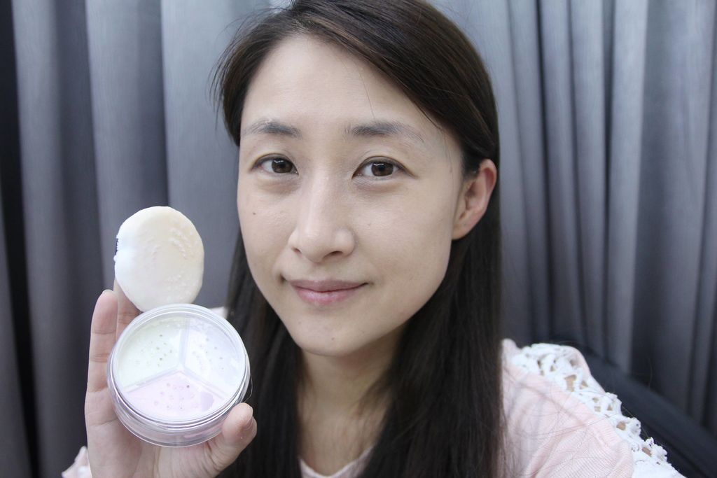 MIKO彩妝品40.JPG