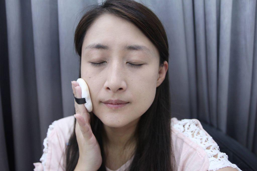 MIKO彩妝品42.JPG