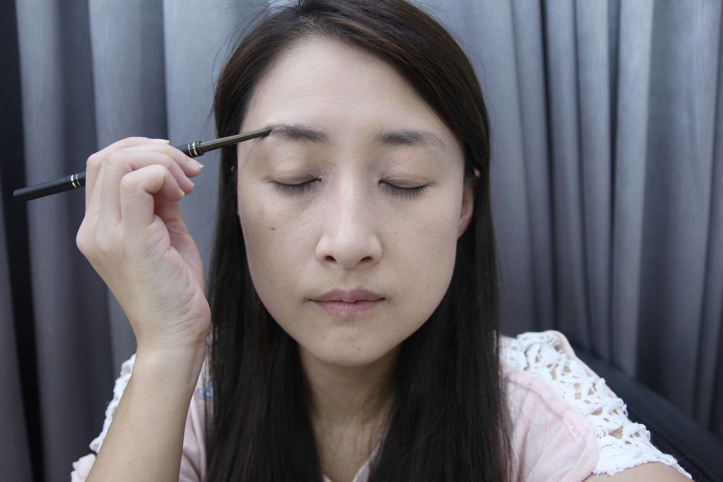 MIKO彩妝品44.JPG