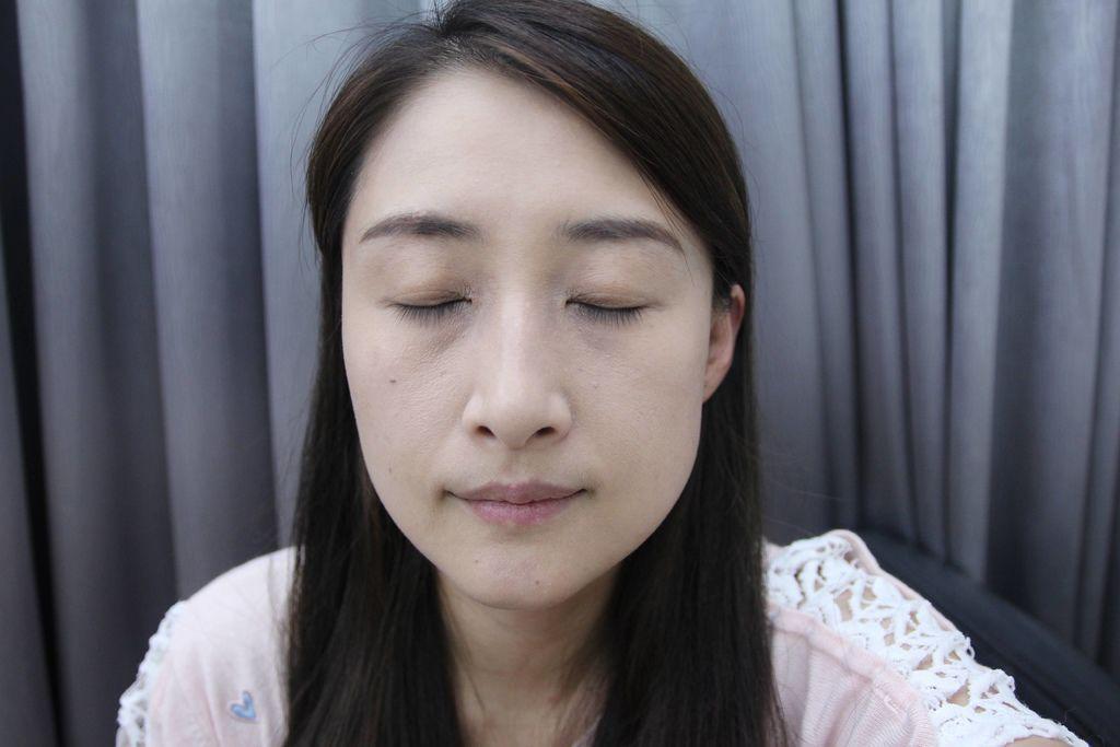 MIKO彩妝品45.JPG
