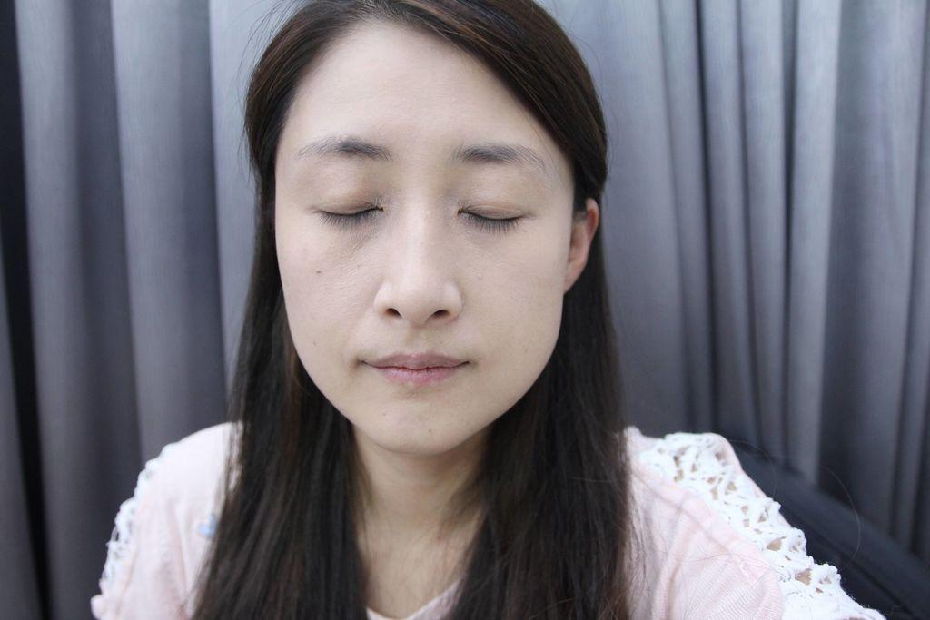 MIKO彩妝品43.JPG