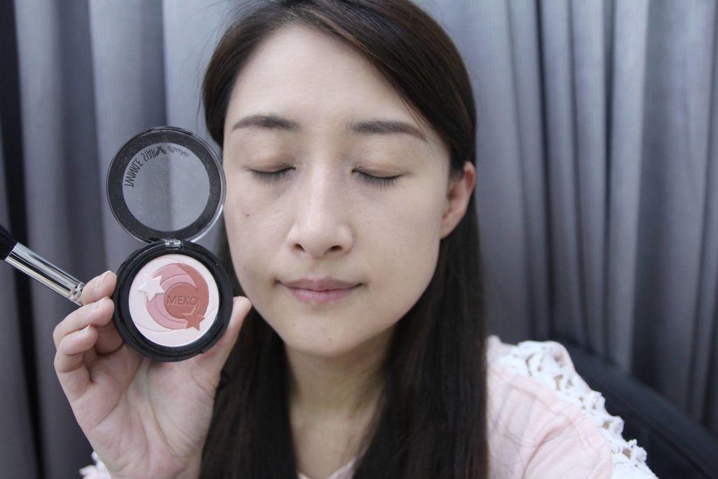 MIKO彩妝品46.JPG