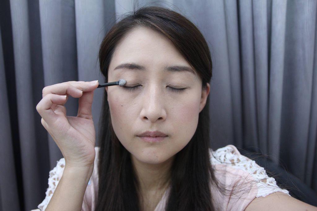 MIKO彩妝品51.JPG