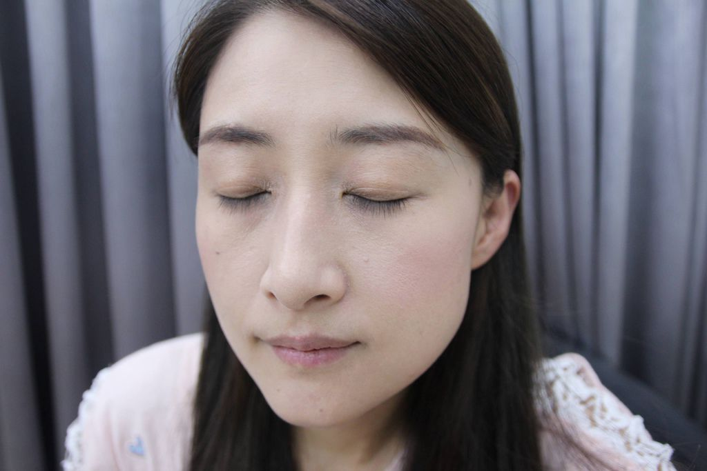 MIKO彩妝品48.JPG