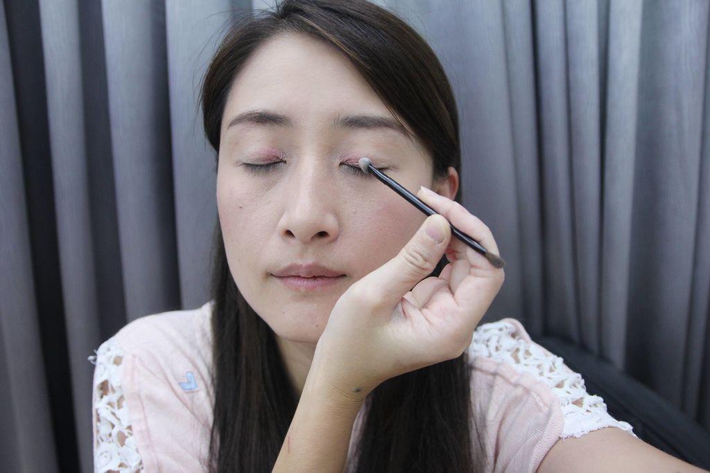 MIKO彩妝品53.JPG