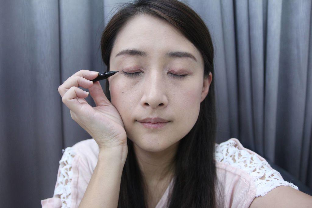 MIKO彩妝品56.JPG