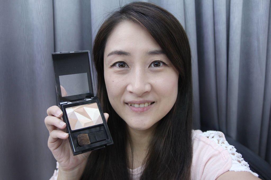 MIKO彩妝品61.JPG
