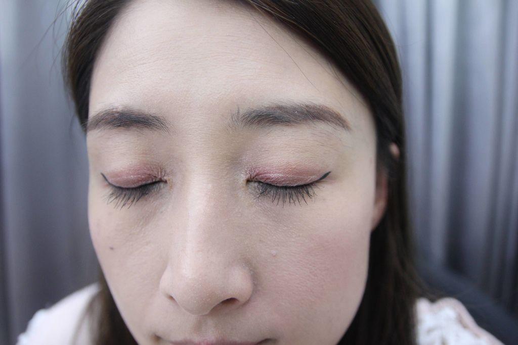 MIKO彩妝品60.JPG