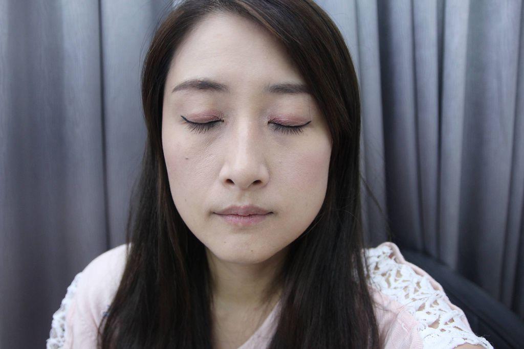 MIKO彩妝品63.JPG