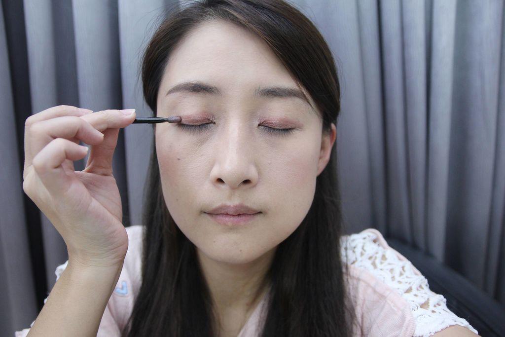MIKO彩妝品55.JPG