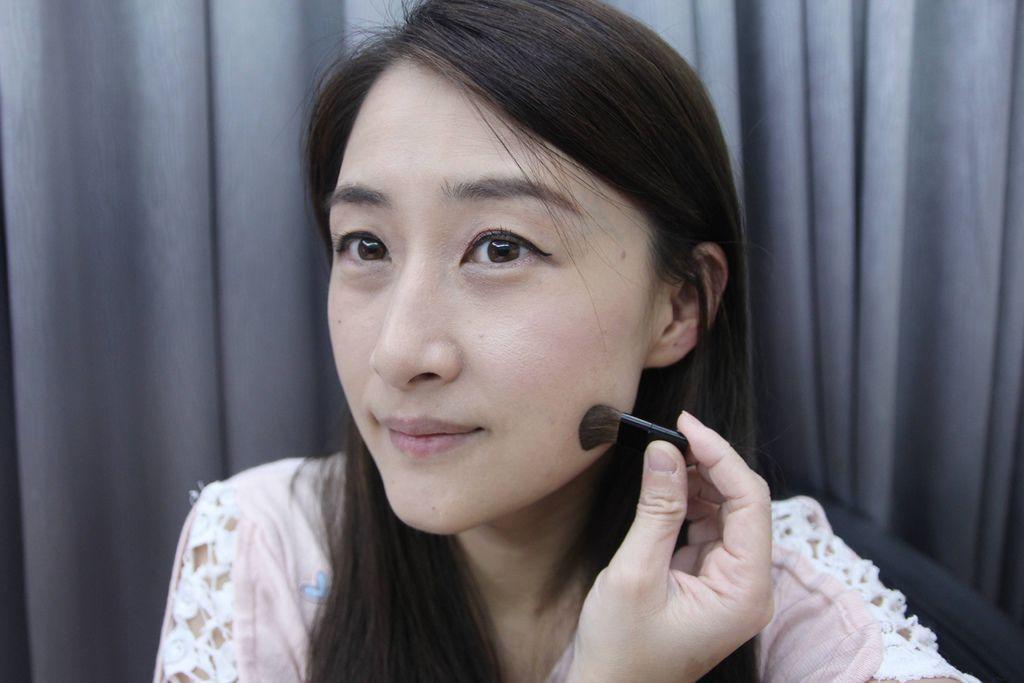MIKO彩妝品62.JPG