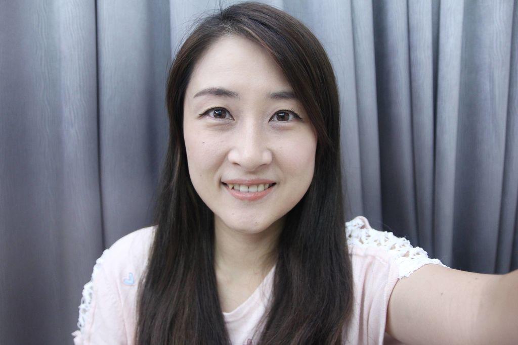 MIKO彩妝品65.JPG