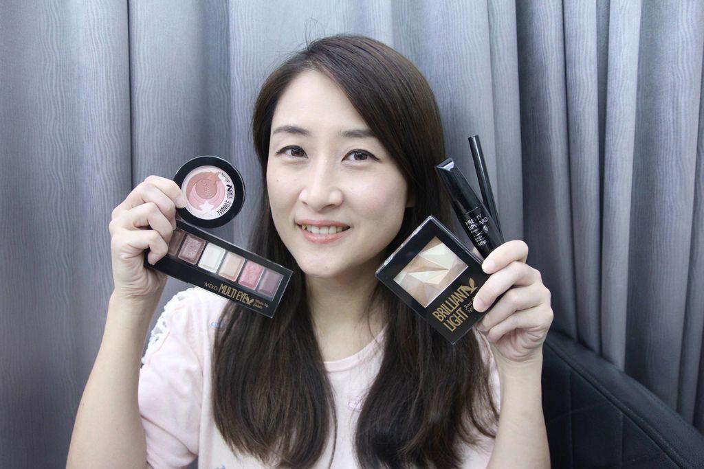 MIKO彩妝品66.JPG